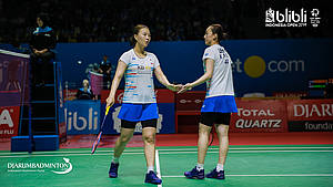 Ekspresi Lee So Hee/Shin Seung Chan (Korea).